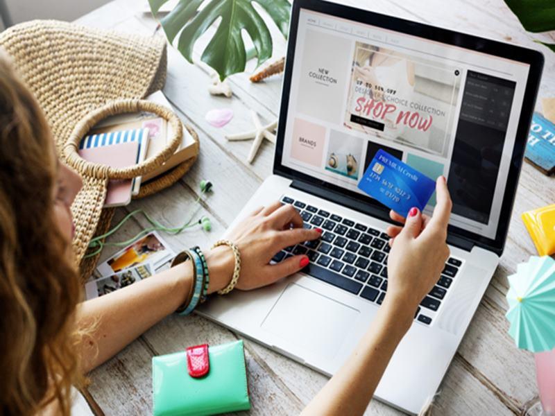 Super Saver Bride: एक स्मार्ट दुल्हन ने सिर्फ 2 लाख में खरीद लिया 15 लाख तक का सामान, जानिए कैसे
