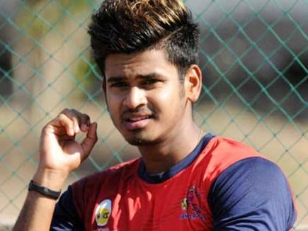 Mushtaq Ali T-20 Cricket: श्रेयस के तूफानी शतक में 15 छक्के, पुजारा ने भी ठोंकी सेंचुरी