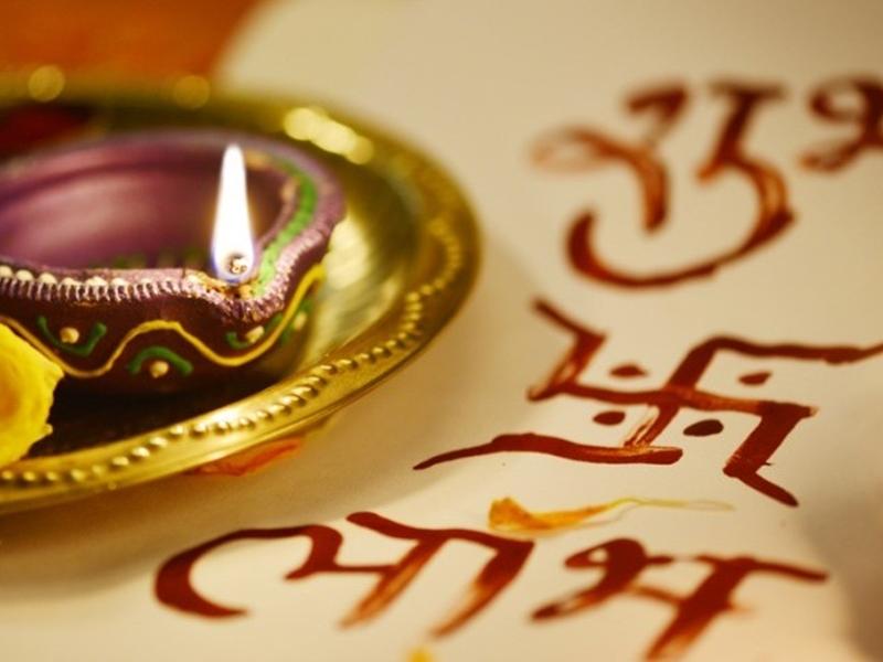 Diwali 2019: राशि अनुसार करें ऐसे दिवाली की पूजा, होगी धन की वर्षा