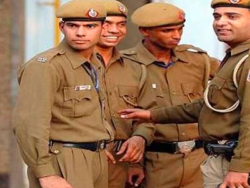 Bihar Police 2019 Vacancy: BPSSC ने जारी किया 2446 वैकेंसी का नोटिफिकेशन, SI, ASI पदों पर होंगी भर्तियां