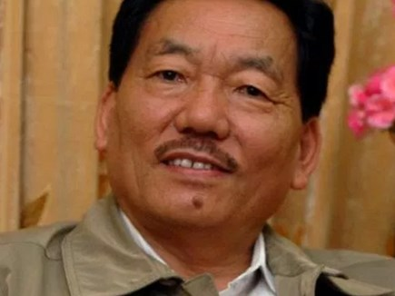 Sikkim: सरकार ने की एक परिवार, एक नौकरी योजना लांच