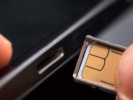 जल्द ही OTP के जरिए जारी होंगे नए सिम कार्ड्स