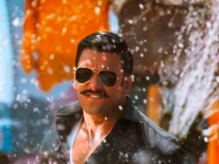 Box Office : अभी तक कमा रही 'सिंबा', यह थी पिछले हफ्ते की कमाई