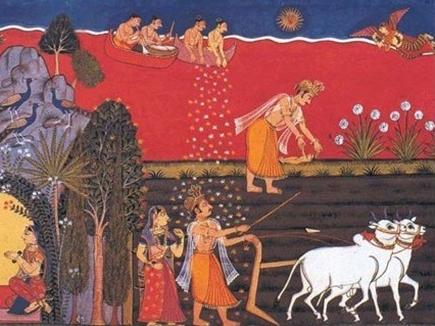 सीता नवमीः जानें जनक दुलारी का नाम क्यों पड़ा सीता और पूजन विधि