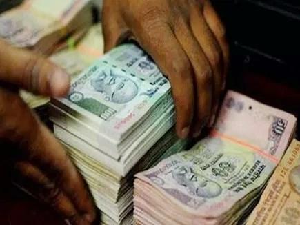 725 बेरोजगारों को बांट दिए छह करोड़, अब खोजे नहीं मिले पते-ठिकाने