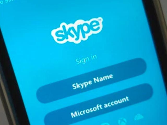 Skype Group Chat: जल्द ही एक Skype पर एक साथ 50 लोग वीडियो चैट कर सकेंगे