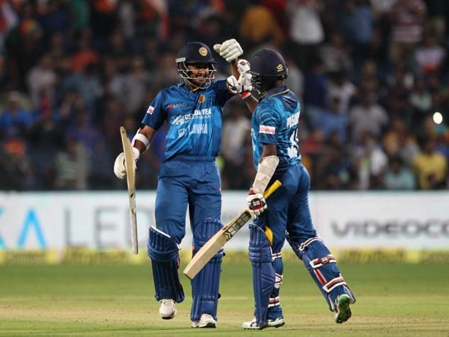 युवा टीम के सामने ढेर हुए भारतीय शेर