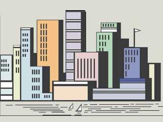 विकास योजना: जापान की तर्ज पर इंदौर के पास 'स्मार्ट सिटी'