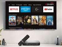 नहीं खरीदना चाहते Smart TV तो कम खर्च में Set Top Box को बनाएं स्मार्ट, जानें कौन दे रहा क्या ऑफर