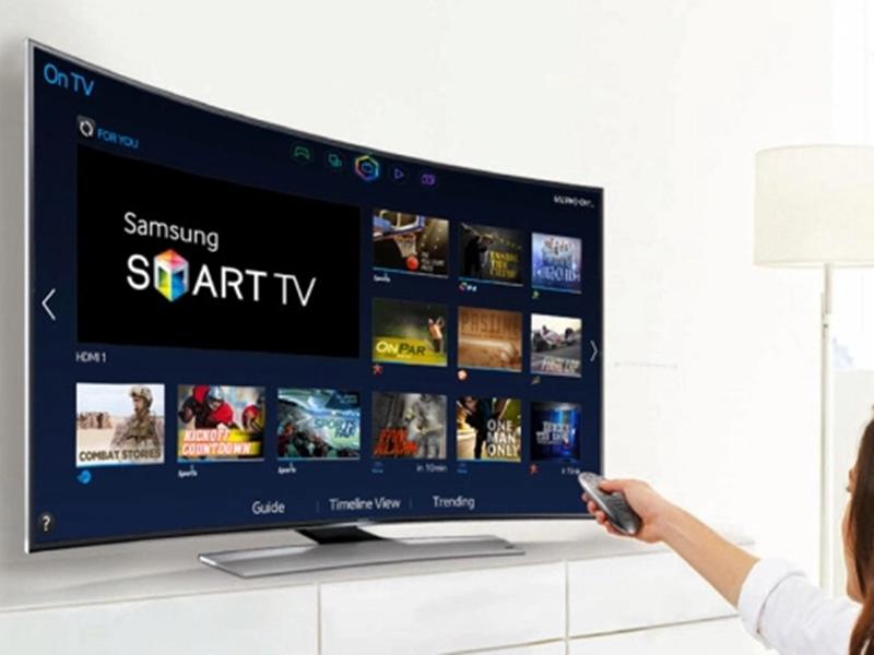 Best Smart TV Under 20,000: इस त्योहार लाना है नया TV तो यह हैं बेस्ट ऑप्शन