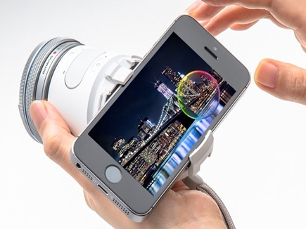 smartphone camera features img 2017117 135440 07 11 2017