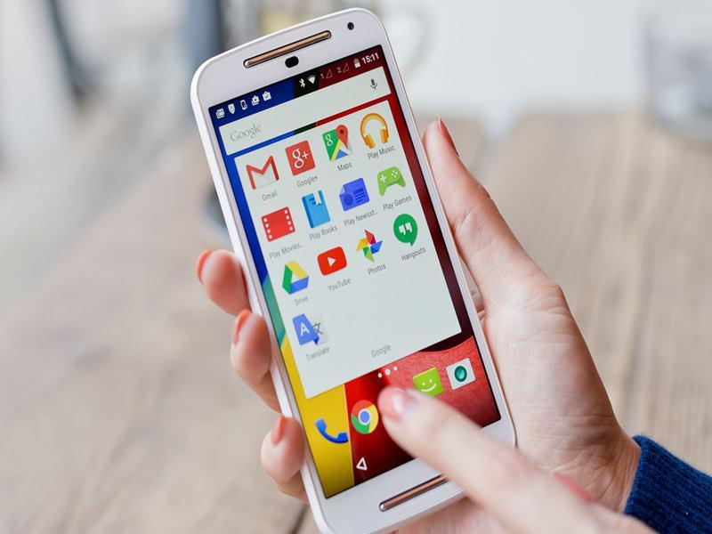 कैसे बढ़ाएं अपने पुराने स्मार्टफोन की स्पीड