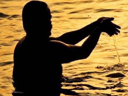 माघ मास में स्नानदान और श्रीमद् भागवत कथा सुनने का ये है महत्व
