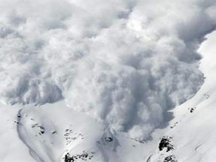 JK: बर्फीले तूफान की चपेट में आर्मी पोस्ट, 3 जवान शहीद