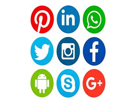 सोशल मीडिया का दुरुपयोग रूकेगा, IT एक्ट में संशोधन की तैयारी