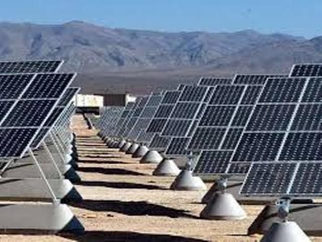 गृह मंत्रालय का फैसला, अंतरराष्ट्रीय सौर गठबंधन से प्राप्त धन को नहीं माना जाएगा विदेशी