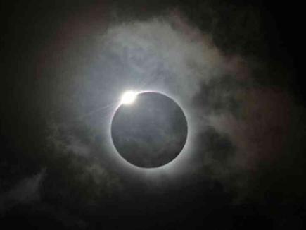 साल का आखिरी सूर्य ग्रहण 11 अगस्त को, जानिए खास बातें