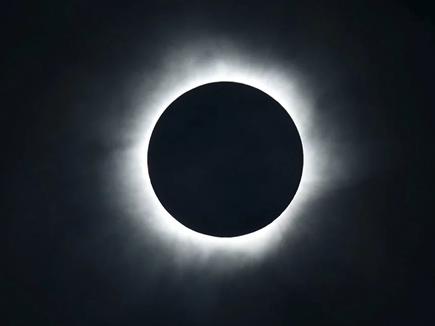13 जुलाई को है सूर्यग्रहण, इन राशियों के लोग रहें सावधान
