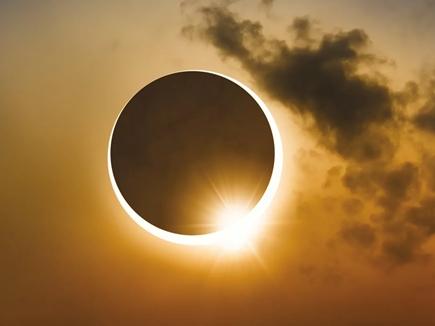 Solar Eclipse 2019: नए साल के पहले हफ्ते में है सूर्यग्रहण, इन बातों का रखें ध्यान