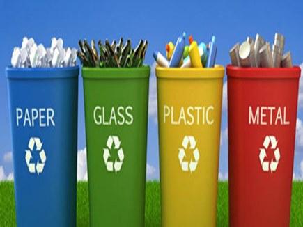ठोस कचरा प्रबंधन : 10 लाख से ज्यादा आबादी वाले शहरों में भी इंदौर अव्वल