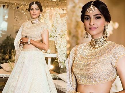 sonam-kapoor-dress top 08 05 2018