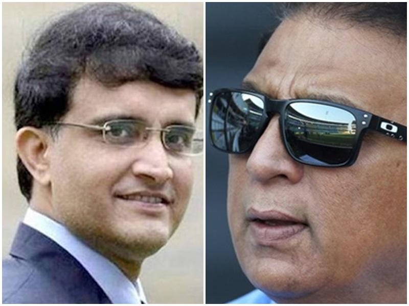 Cricket news: गावस्कर-गांगुली को मिल सकती है आईसीए की मानद सदस्यता