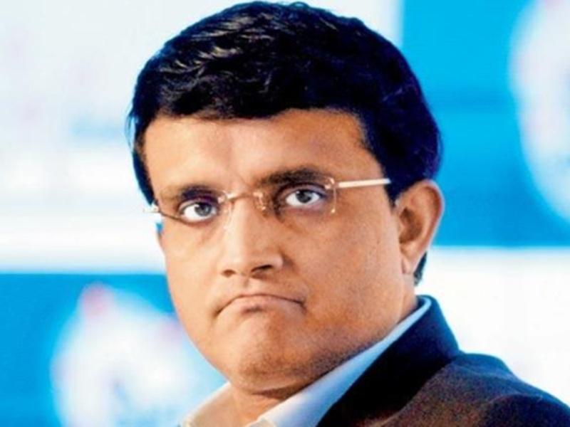 Sourav Ganguly ने विराट कोहली के बारे में बोली ऐसी बात