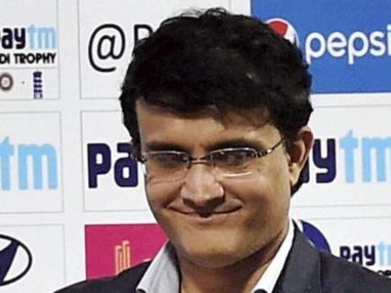 नागपुर टी20 जीतने के लिए सौरव गांगुली ने दिया ऐसा मंत्र