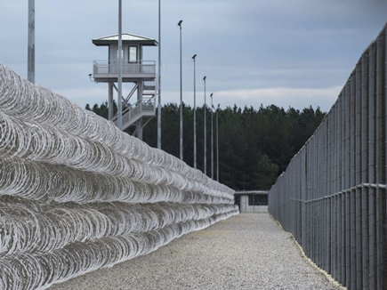 south carolina jail 17 04 2018
