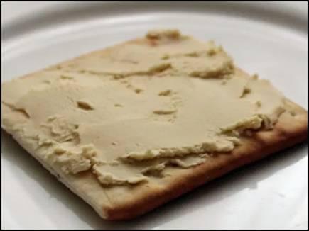 soya cheese spread bhopal 10 07 2017
