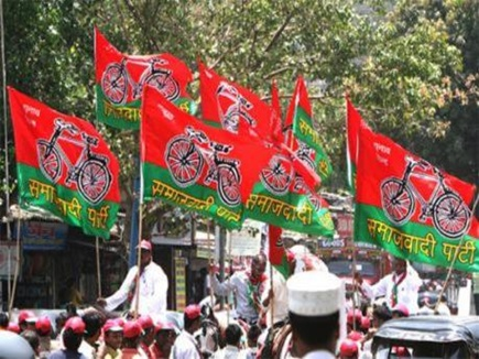 प्रदेश की सभी सीटों पर चुनाव लड़ेगी समाजवादी पार्टी