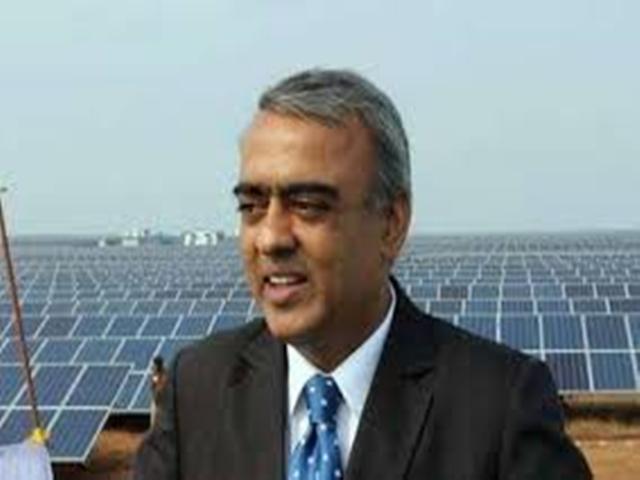 Madhya Pradesh में बिना कारण बिजली काटी तो आपराधिक कार्रवाई करें: मुख्य सचिव मोहंती