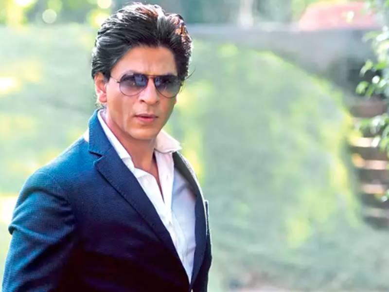Netflix पर आएगी हॉरर सीरीज, Shahrukh Khan का यह होगा कनेक्शन
