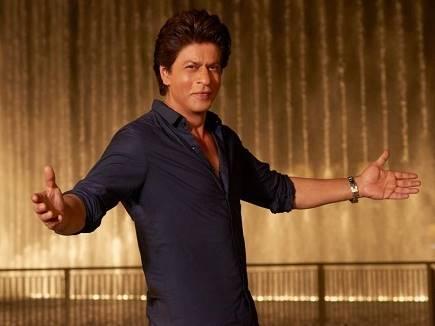 2018 के सबसे बड़े ट्विटरबाज़ नहीं बन पाए शाहरुख़ खान, ये नाम रहे टॉप पर
