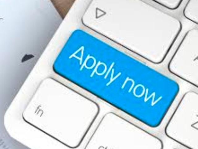 SSC MTS Recruitment 2019: 10 हजार पदों पर वैकेंसी, 29 मई तक कर सकते हैं आवेदन