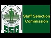 SSC Exam Schedule 2018: जारी हुआ एसएससी एग्जाम शेड्यूल, ऐसे करें download