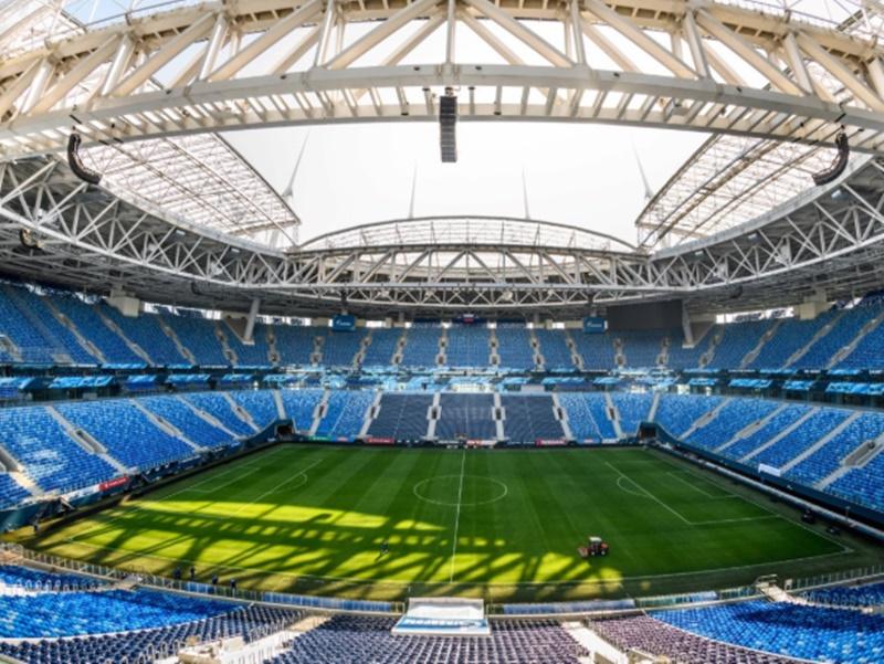 Champions League: सेंट पीटर्सबर्ग में खेला जाएगा 2021 का फाइनल