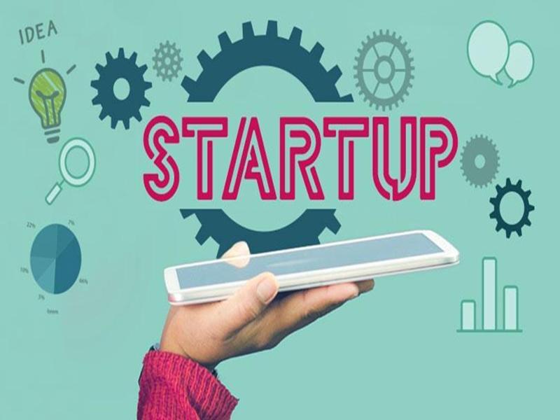 UGC ने लिखी चिठ्ठी, प्रदेश के सभी उच्च शिक्षा संस्थानों में हो Start-Up Cell का गठन