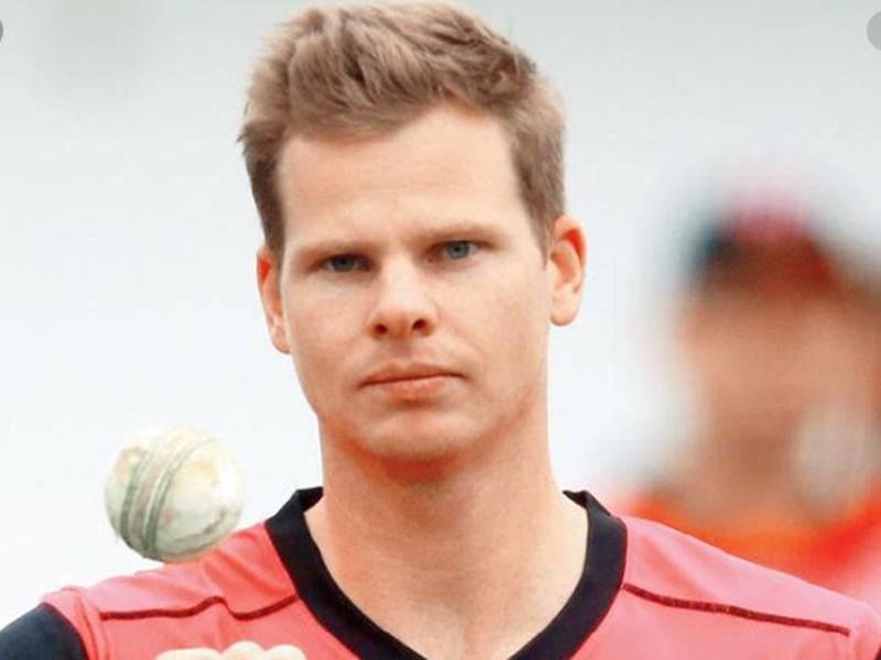 इन दिग्गजों का दावा, स्टीव स्मिथ फिर बनेंगे ऑस्ट्रेलिया के कप्तान