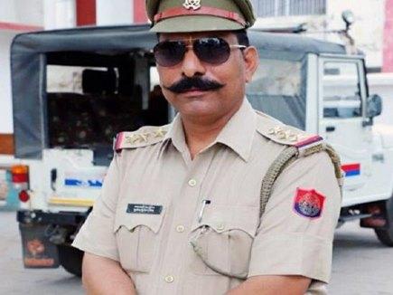 Bulandshahr Violence : इंस्पेक्टर को गोली मारने के मामले में फौजी पर शिकंजा