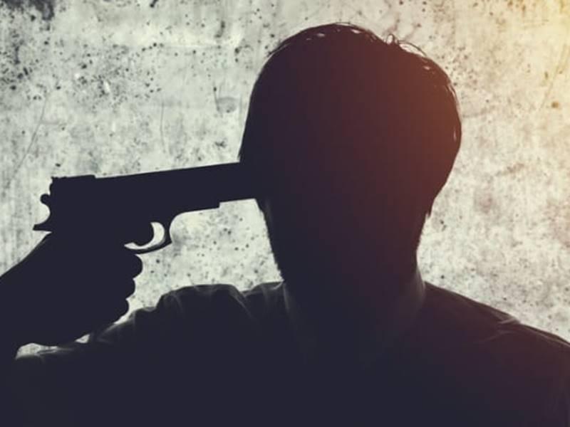 फरीदाबाद के डिप्टी कमिश्नर ने खुद को गोली मारकर की आत्महत्या, मचा हड़कंप