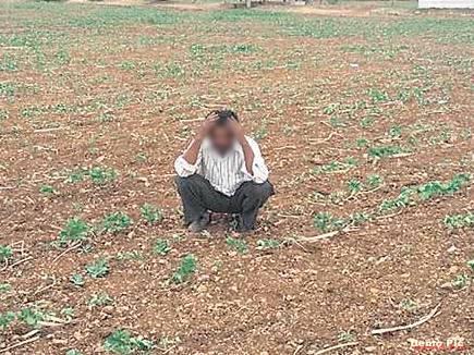 suicide farmer 201779 021 08 07 2017