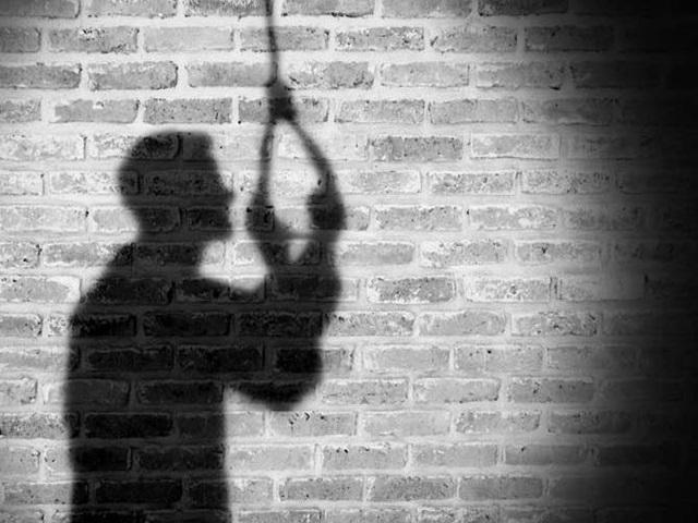 Raigarh : पेड़ पर लटकी मिली लाश, पीएम रिपोर्ट के बाद हत्या का मामला दर्ज