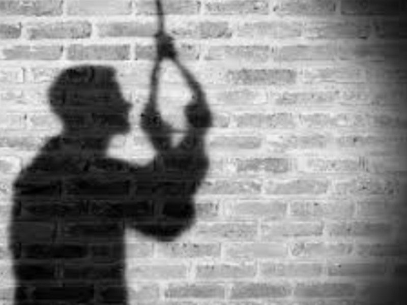 Kota Suicide: NEET की तैयारी कर रहे छात्र ने किया सुसाइड, पंखे से लटका मिला शव