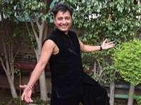 गायक सुखविंदर सिंह का अंदाज है निराला