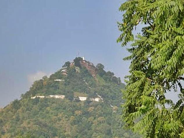 गर्मी का है मौसम, इसलिए इन मंदिरों में जरूर जाएं