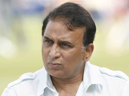 Ind vs Aus: गावस्कर ने भारतीय ओपनर्स को बताया ज्यादा महत्वपूर्ण