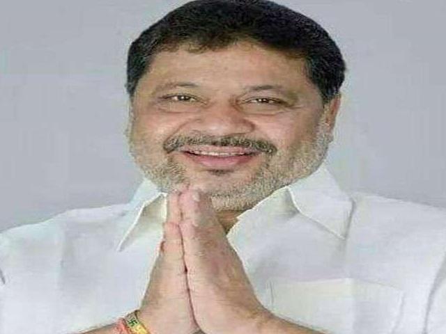 Chhattisgarh : BJP प्रत्याशी सुनील सोनी समेत 12 प्रत्याशियों को चुनाव आयोग ने भेजा नोटिस