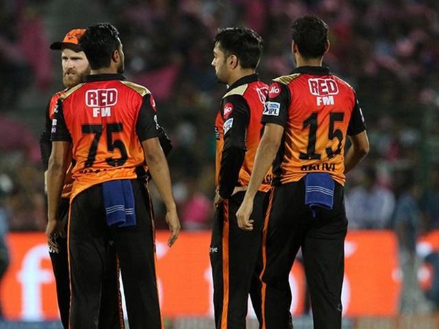 IPL में आज RCB vs SRH, इस टीम के लिए हर हाल में जीत जरूरी