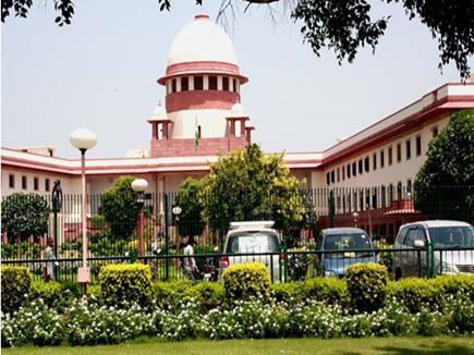 HC और SC में न्यायधीशों की नियुक्ति प्रक्रिया फिर चर्चा में आई